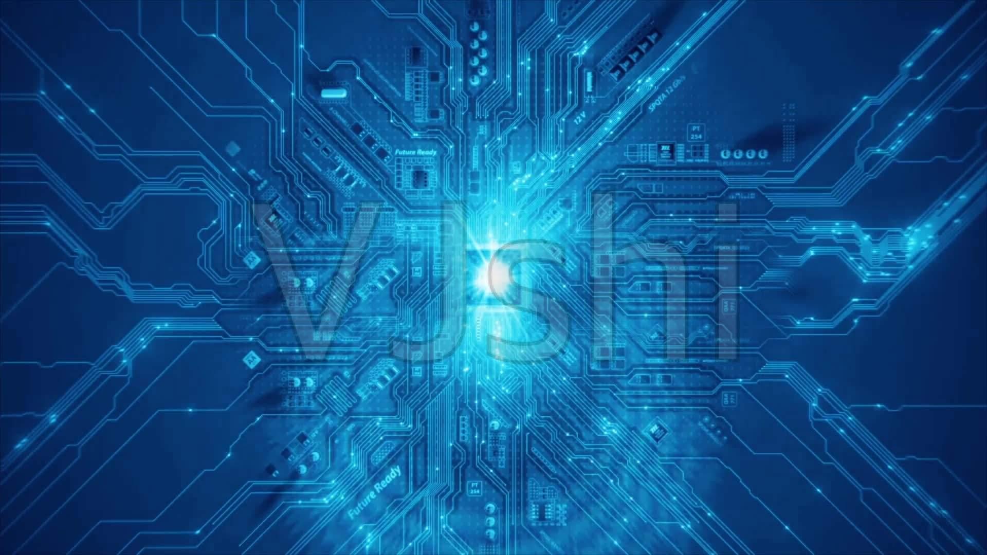 一种采用低泄漏和高成品率聚合物电介质的低压印刷全聚合物集成电路方法