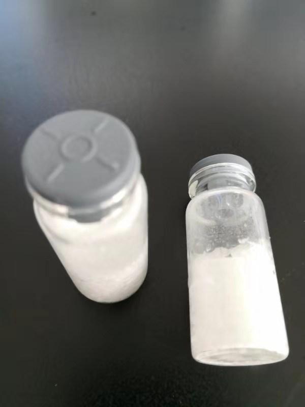 重组人铜锌SOD在毕赤酵母中高密度表达纯化技术工艺