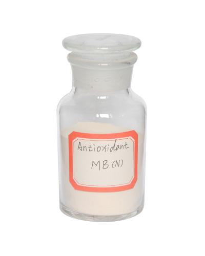 防老剂MB(n)  黄岩浙东橡胶助剂