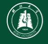 湖北大学知行学院