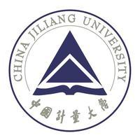 中国计量学院