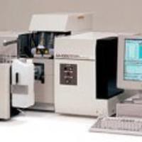 聚合物复合材料及功能材料教育部重点实验室