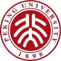 北京大学厦门创新研究院