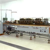 天津市制浆造纸重点实验室