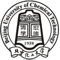 厦门北化生物产业研究院有限公司