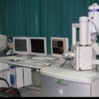 无损检测技术教育部重点实验室