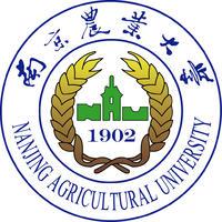 南京农业大学