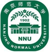 南京师范大学