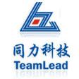 福州同力科技開發(fa)限公司(si)