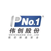 深圳市伟创自动化设备有限公司