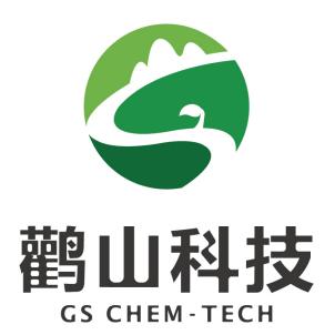南京鹳山化工科技有限公司