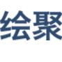 北京繪聚高科知識產權代理事務所