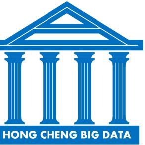 江苏鸿程大数据技术与应用研究院有限公司