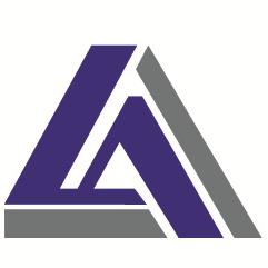 天津利昂科技发展有限公司