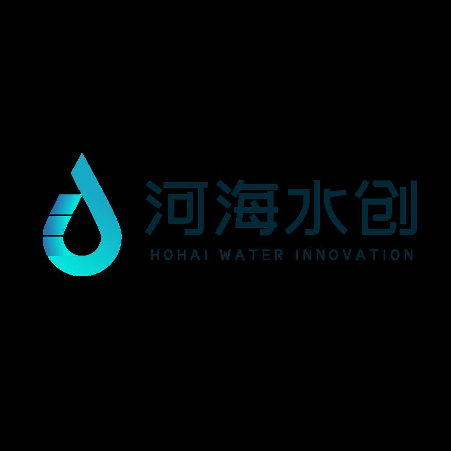 南京河海水科技创新发展有限公司