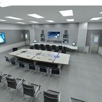 未来教育空间站